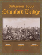 Invasion 1066 : Stamford Bridge